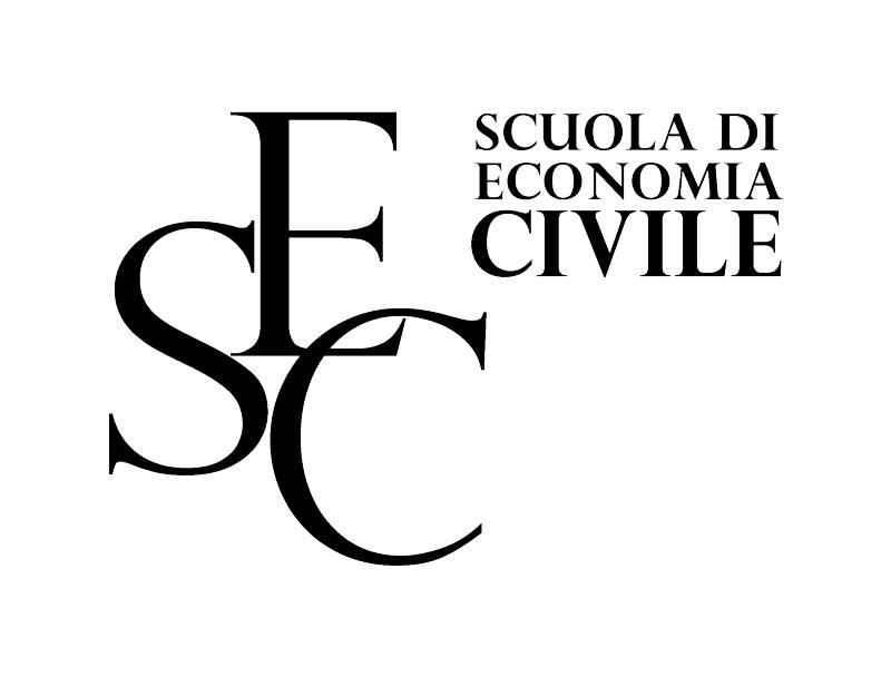 Scuola di Economia Civile - SEC
